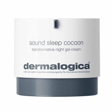 Dermalogica DERMALOGICA Sound Sleep Cocoon 50 ml Renksiz